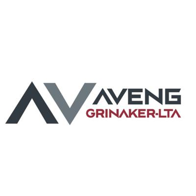 Aveng-Grinaker-logo