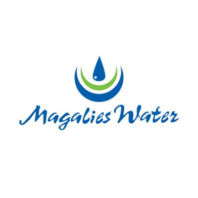 Magalies-Water