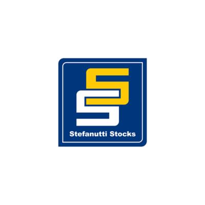 Stefanutti-Stock