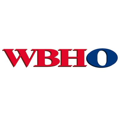 WBHO-(Mozambique)